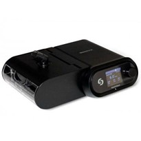 SleepZone C5 AUTO CPAP Machine - Bundle and Save