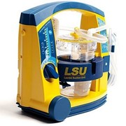 Suction Unit (LSU)