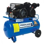 Air Compressor | 3.2HP - 55L | P17