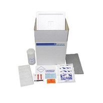Biopsy Collection and Transport & Delivery Kits