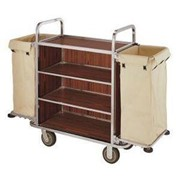 Housekeeping Trolley | THSC-39