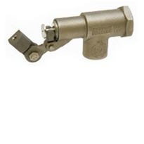 Stainless Steel Float Valves | R1350 & R1351 Series BOB®