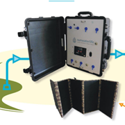 Aqualink | Water Purification System