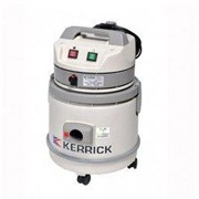 Kerrick Multipurpose Cleaner Lava