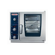 CMP623 RATIONAL CombiMaster® Plus – 6 x 2/3GN trays