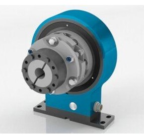 Interface Coupling Style Rotary Torque Transducer | Model T1