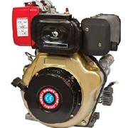 Hailin Diesel Engines 4.2 Hp - HL170FA(E)