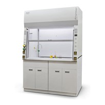 Fume Cupboards
