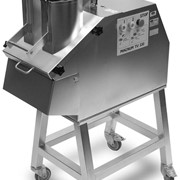 Food Processing Equipment | Magnum TV330 Cutter