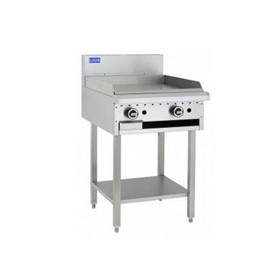 Essentials Series 600 Wide Grills & Barbecues