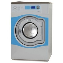 Front Load Washer W4105H