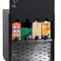 Roller Grill Wine Dispenser | WB 305