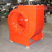 Centrifugal Fan | Series 1000 SWSI Fans - Ventilation