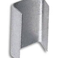 Snap On Steel Strap Seals | Fromm
