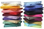 On Sale Examination Bed Sheets | Modesty Range