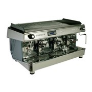Multi Boiler Espresso Machine | Vallelunga A3