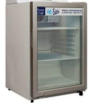 Veterinary Vaccine Fridge Vet Safe 386L