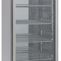 Fluid Warming Cabinets | FW21