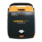 CR Plus Semi Automatic Defibrillator