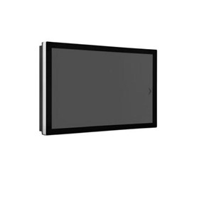 Industrial Panel PC - P-cap 1X Series (-20~60°C)