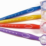 Surround® Toothbrush