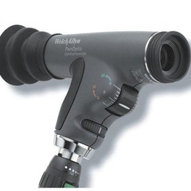 Veterinary PanOptic Ophthalmoscope