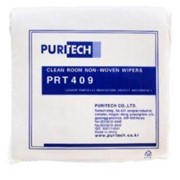 Polyester Wipes - PRT 409 Non Woven