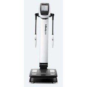 Body Composition Analyser | InBody 270