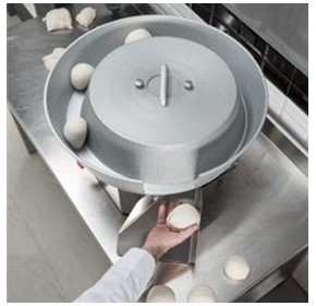 Product Spotlight | Dough Rounders