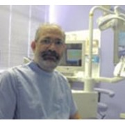 Digital Dentistry Treatment Units