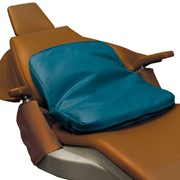 Stay N Place® Chair Cushion | Posture Support