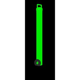 Glow in the Dark Bollards (Manufactured in Australia)