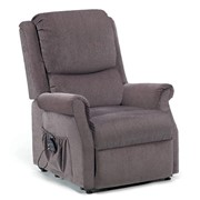 Indiana Electric Recliner Lift Chair