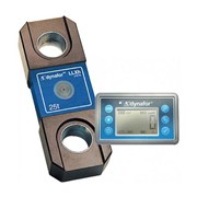 Load Cell Dynamometers | Dynafor LLXH