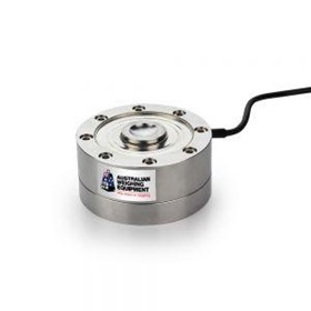 Compression Load Cell | AGY-1