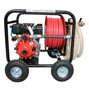 Fire Fighting Pump I Eng 20