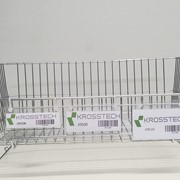 Barcode Label Holder - SURGIBIN
