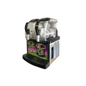 SPM Amazon Power Acai Machine