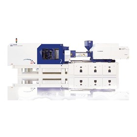Injection Moulding Machines | Venus II Series
