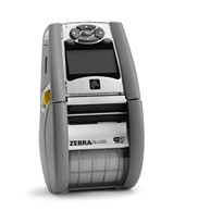 Zebra Healthcare Label Printer - QLn220