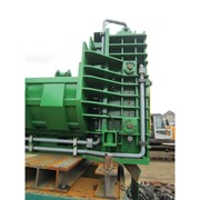 Shear Baler Combinations | M-Generation