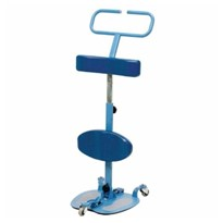Orbi Turn Standing and Seat to Seat Transfer Aid