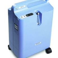 Floor Oxygen Concentrator | Newlife Intensity
