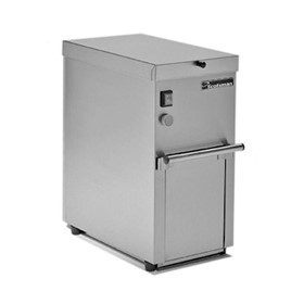 Ice Crusher | CRUSHMAN 360 – 6kg/min