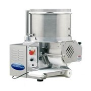Bench Top Patty Maker | WFP2013