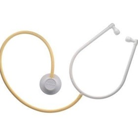 Disposable Uniscope Stethoscope