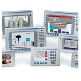 BIC | HMI Equipment