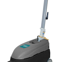 High Speed Floor Polisher | BR-2000-DC
