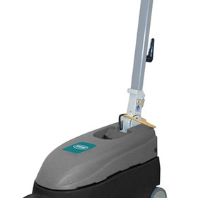 High Speed Floor Polisher | Tennant BR-2000-DC