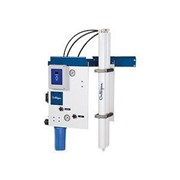 G1 Reverse Osmosis Water Systems